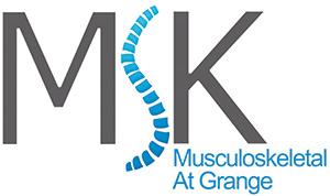 MSK-Logo_small