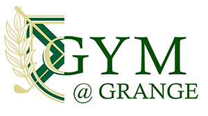 gym_small_logo